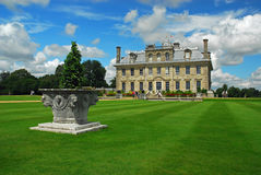 Kingston Lacy, Dorset Royalty Free Stock Photos