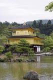 Kinkaku-ji стоковые фото