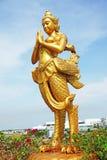 Kinnaree Zdjęcie Royalty Free