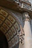 Kinnari Стоковые Фото