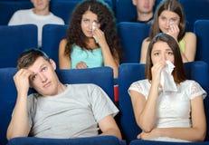 Kino Stockbilder
