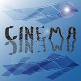1 kino ilustracji