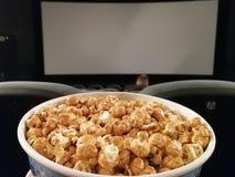 Monsterbrüchen Filme Wie man dick porno saugt