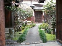 Kioto japan Zdjęcia Stock