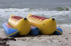 Kipieli watercraft Obrazy Stock