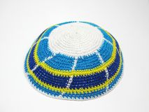 Kippah Stock Photos