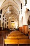 Kirche Lizenzfreie Stockbilder