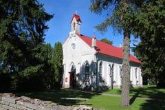 Kirche Stockfotos