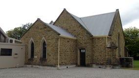 Kirche Alexandra Stockfotos