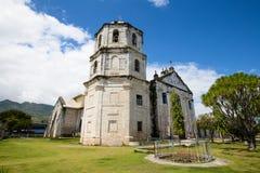 Kirche in Philippinen Stockbilder