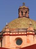 Kirchehaube Lizenzfreie Stockbilder