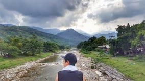 Kiriwong by Arkivbilder
