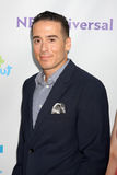 Kirk Acevedo Royalty Free Stock Photos