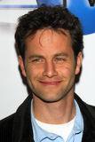 Kirk Cameron Stock Photos