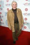 Kirk Douglas fotografia de stock royalty free