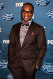 Kirk Franklin Stock Foto