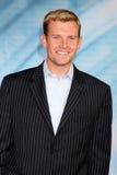 Kirk Hawkins  fotos de stock