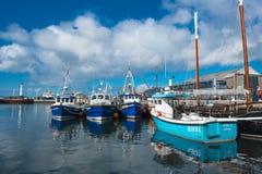 Free Kirkwall Scotland Stock Photos - 81969133