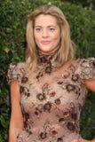 Kirsten Lea Royalty Free Stock Image