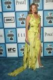 Kirsten Lea. At the 2008 Film Independent's Spirit Awards. Santa Monica Pier, Santa Monica, CA. 02-23-08 Stock Photo