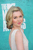 Kirsten Prout Royalty Free Stock Photo