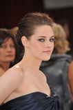 Kirsten Stewart Stock Photography