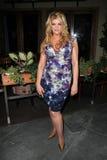 Kirstie Alley Royaltyfria Bilder