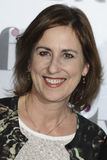 Kirsty Wark Royalty Free Stock Photography