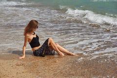 Kishcnenko Natalia Royaltyfria Bilder