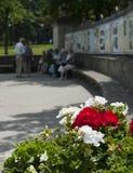 Kisinev Moldau Image libre de droits