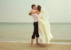 Kiss Stock Photo