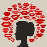 Kiss2 ilustracji