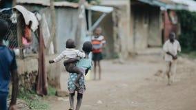 Nakna kenyan flickor opinion