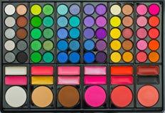 Free Kit Cosmetics Stock Images - 23468844