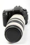 Kit de Digitals Photographie stock libre de droits