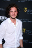 Kit Harington Stock Images