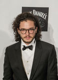Kit Harrington Stock Photography