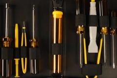 kit naprawy zdjęcie royalty free