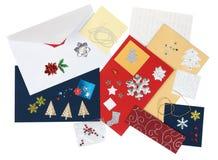 Free Kit Scrapbooking Royalty Free Stock Photos - 17277598