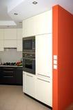Kitchen. Stock Image