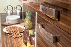 Free Kitchen Stock Photos - 13355153