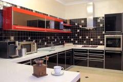 Free Kitchen Stock Photo - 19605050