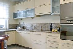 Free Kitchen Stock Photos - 3999583