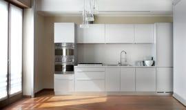 Free Kitchen Stock Image - 7255731