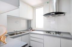 kitchen Στοκ φωτογραφίες με δικαίωμα ελεύθερης χρήσης