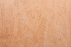 Kitchen board Royalty Free Stock Image