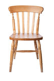 Kitchen Chair Stock Photos