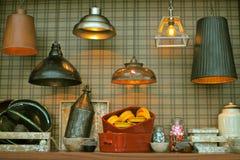 Free Kitchen Check Stock Photos - 19119413