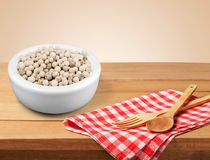 Kitchen cloth Stock Images