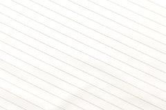 Kitchen cloth (napkin) on white background. Kitchen cloth (napkin)  on white background Stock Photography